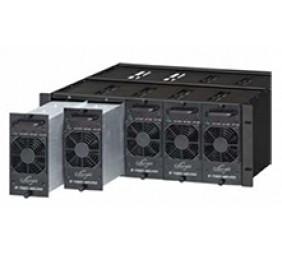 5-Pack P8 Series 700/800 MHz