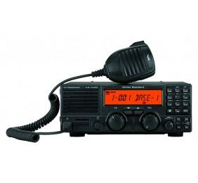 VX-1700 HF SINGLE SIDE BAND (SSB) RADIOS