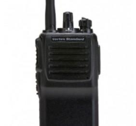 VX-241 PMR 446