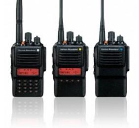 VX-820 Series