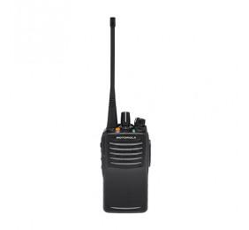 VX-450 SERIES PORTABLE ANALOGUE RADIOS