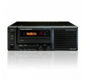 VXR-7000