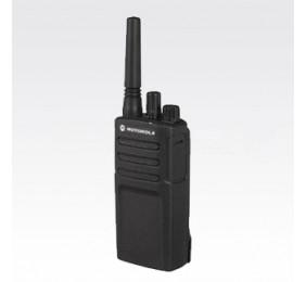 XT420 BUSINESS TWO-WAY RADIO
