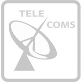 WPLN4112BR - IMPRES™ SINGLE UNIT CHARGER (ASTRO® DIGITAL)