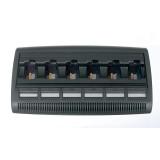 WPLN4193 (UK) / WPLN4194 (EU)