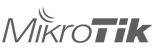 MIKROTIK