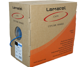 Image result for lamatel cables