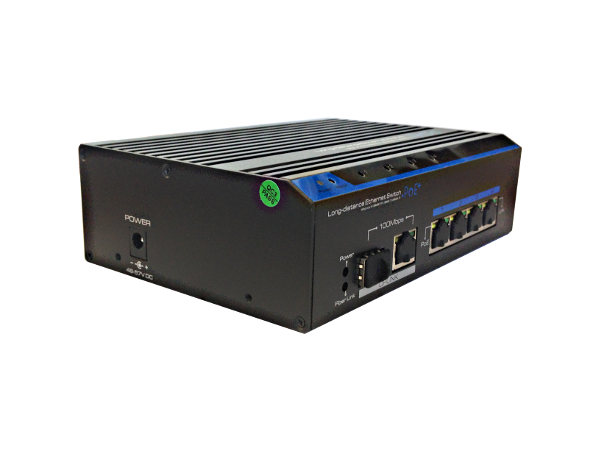Image result for lamatel POE switch