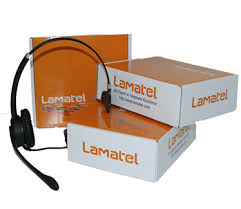 Image result for lamatel headsets