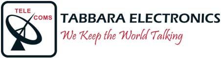 Tabbara Electronics